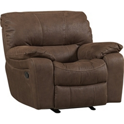 Bronson Power Recliner