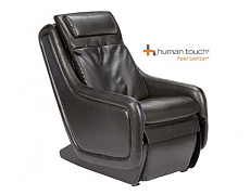 Human Touch Massage Chair/Recliner