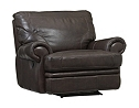 Bentley Power Recliner