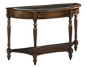 Charlotte Sofa Table