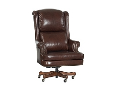 Roosevelt Desk Chair
