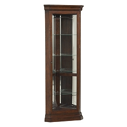 Maggie Display Cabinet