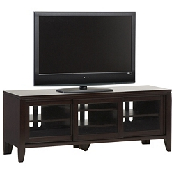 Midtown Entertainment Console