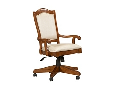 Lassiter Desk Chair