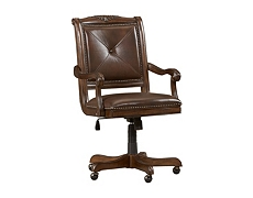 Ansley Park Office Chair
