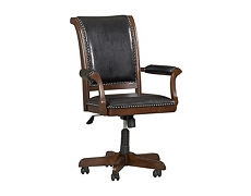 Westbury Desk Chair