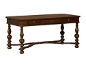King Arthur Writing Desk