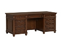 Collins Executive Desk