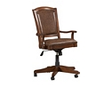 Collins Desk Chair