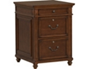 Collins File Cabinet - 3 Drawer