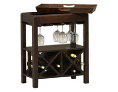 Cabernet Wine Table