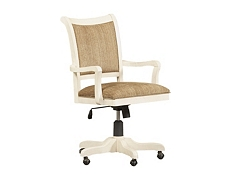 Southport Office Chair - Distressed...