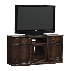 Bellamy Entertainment Console