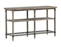 Beacon Hill Sofa Table