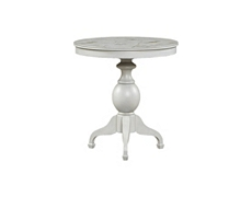 Kensington Accent Table