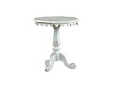 Avignon Accent Table