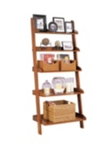 Bella Collection Bookcase