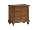 Southport Nightstand - Pine