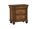 Montego Bay Nightstand