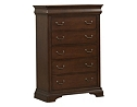 Orleans Drawer Chest