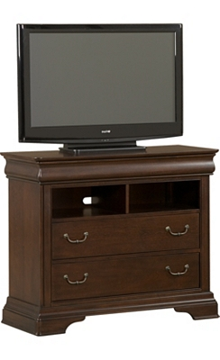 Media Rooms Furniture