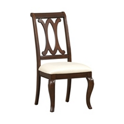 Orleans Desk Chair