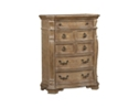 Villa Sonoma Chest - Light