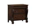 Willowwood Road Estate Bedside Chest