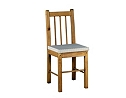Bayview Chair