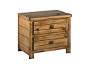 Bayview Nightstand