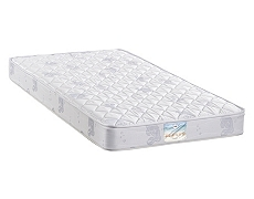 Bailey Firm Mattress