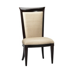 Copley Square Upholstered Side Chair