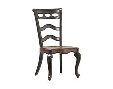 Beaujolais Side Chair