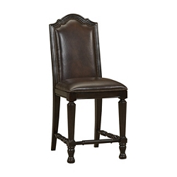 Bayhall Gathering Chair