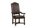 Bayhall Upholstered Armchair