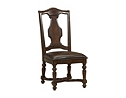 Bayhall Side Chair