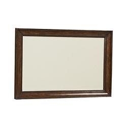 Bayhall Mirror