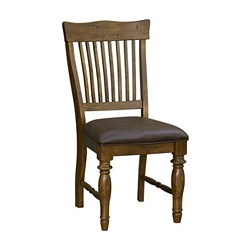 Woodbridge Side Chair
