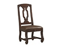 King Arthur Side Chair