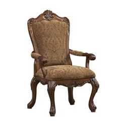 Villa Clare Upholstered Armchair