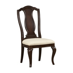 Orleans Side Chair