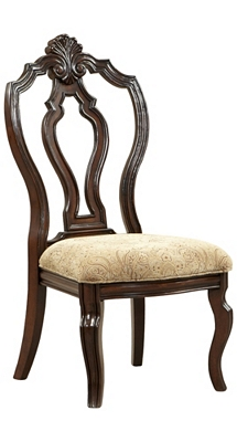 Villa Sonoma Dining Chair