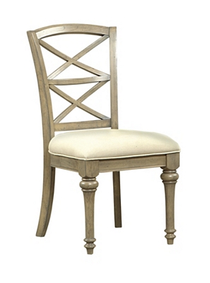 Lakeview Dining Chair