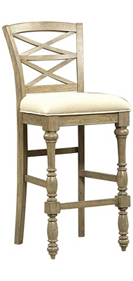 Lakeview Stool