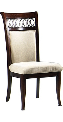 Astor Park Dining Chair