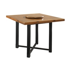 Timber Ridge Counter Height Table