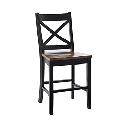 Timber Ridge Barstool