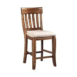 Sonoma Valley Barstool