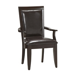 Midtown Armchair