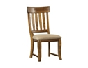 Sonoma Valley Side Chair